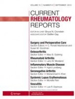 Do Biologic Therapies for Rheumatoid Arthritis Offset Treatment-Related Resource Utilization and Cost? A Review of the Literature and an Instrumental Variable Analysis