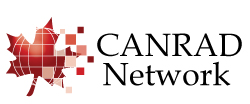 CANRAD Network