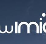 8th European Workshop On Immune-Mediated Inflammatory Diseases 2013 (EWIMID 2013)