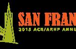 2015 ACR/ARHP Annual Meeting