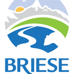 BRIESE: British Columbia Rheumatology Invitational Educational Series