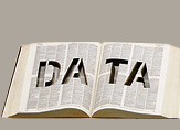 Nov. 2013 Data Quality Science News