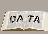 Nov. 2013 Data Quality Science News