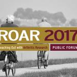 ROAR 2017