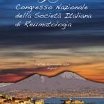 Italian Society of Rheumatology 50th Annual Meeting 2013 (SIR 2013)
