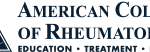 American College of Rheumatology State-of-the-Art Clinical Symposium 2016 (SOTA 2016)