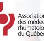 Association des Médecins Rhumatologues du Québec (AMRQ) Congrès Annuel 2015