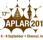 17th Asia Pacific League of Associations for Rheumatology