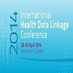 International Health Data Linkage Network Meeting (IHDLN)