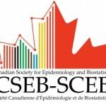 CSEB-SCEB 2015 Conference