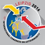 10th International Congress on Autoimmunity
