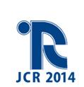 Japan College of Rheumatology 58th Annual Scientific Meeting and the 23rd International Rheumatology Symposium 2014 (JCR 2014)