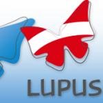11th International Congress on Systemic Lupus Erythematosus 2015