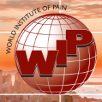 8th World Congress of the World Institute of Pain